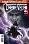 Comic Pulls for the week of October 14 2020