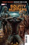 Comic Pulls for the week of October 21 2020