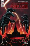 Comic Pulls for the week of November 6 2020