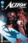 Action Comics 1034 A 98x150 Recent Comic Cover Updates For The Week Ending 2021 05 28