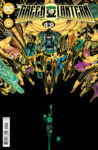 GL Cv5 98x150 Recent Comic Cover Updates For The Week Ending 2021 05 28