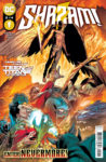 SHAZAM Cv2 98x150 Recent Comic Cover Updates For The Week Ending 2021 05 28