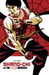 Shang Chi 1 spoilers 0 4 scaled 1 98x150 Recent Comic Cover Updates For The Week Ending 2021 05 28