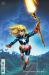 Stargirl Spring Break Special 1 spoilers 0 2 scaled 1 98x150 Recent Comic Cover Updates For The Week Ending 2021 05 28