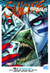 Suicide Squad Vol. 1 The Black Vault 103x150 Recent Comic Cover Updates For The Week Ending 2021 05 28