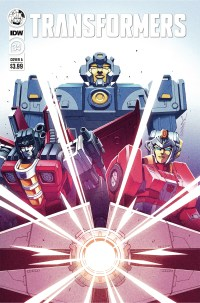 Recent Comic Cover Updates For The Week Ending 2021-05-28
