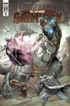 Transformers King Grimlock 1 B 99x150 Recent Comic Cover Updates For The Week Ending 2021 05 28