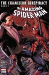 ASM 68 spoilers 0 1 scaled 1 98x150 Recent Comic Cover Updates For The Week Ending 2021 06 18