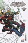 ASM 68 spoilers 0 2 99x150 Recent Comic Cover Updates For The Week Ending 2021 06 18