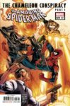 ASM 69 spoilers 0 1 scaled 1 99x150 Recent Comic Cover Updates For The Week Ending 2021 06 25