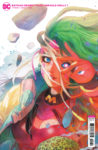 BMSF MMOLLY Cv1 var 00131 98x150 Recent Comic Cover Updates For The Week Ending 2021 06 25