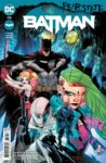 Batman 112 A 98x150 Recent Comic Cover Updates For The Week Ending 2021 06 25