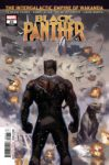 Black Panther 25 spoilers 0 1 scaled 1 99x150 Recent Comic Cover Updates For The Week Ending 2021 07 02