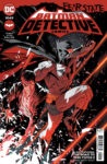 DTC Cv1043 04311 98x150 Recent Comic Cover Updates For The Week Ending 2021 06 25