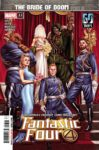 Fantastic Four 33 spoilers 0 1 scaled 1 99x150 Recent Comic Cover Updates For The Week Ending 2021 07 02