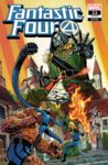 Fantastic Four 33 spoilers 0 4 scaled 1 98x150 Recent Comic Cover Updates For The Week Ending 2021 07 02