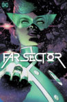 FarSector 9781779512055 98x150 Recent Comic Cover Updates For The Week Ending 2021 06 25
