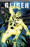 Geiger 2 spoilers 0 2 98x150 Recent Comic Cover Updates For The Week Ending 2021 06 18