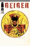Geiger 3 spoilers 0 3 98x150 Recent Comic Cover Updates For The Week Ending 2021 06 18