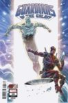 Guardians of the Galaxy 15 spoilers 0 2 99x150 Recent Comic Cover Updates For The Week Ending 2021 07 02