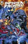 Infinite Frontier Secret Files 1 spoilers 0 1 scaled 3 98x150 Recent Comic Cover Updates For The Week Ending 2021 06 18