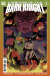 LOTDK Cv5 00511 98x150 Recent Comic Cover Updates For The Week Ending 2021 06 25