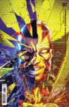 Mister Miracle The Source Of Freedom 1 Spoilers 0 2 scaled 1 98x150 Recent Comic Cover Updates For The Week Ending 2021 07 02