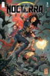 NOCTERRA 3 A 98x150 Recent Comic Cover Updates For The Week Ending 2021 06 18