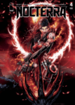 Nocterra 4 spoilers 0 4 107x150 Recent Comic Cover Updates For The Week Ending 2021 06 18