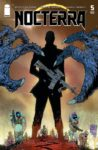 Nocterra 5 A 98x150 Recent Comic Cover Updates For The Week Ending 2021 06 18