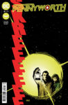 PW Cv2 00211 98x150 Recent Comic Cover Updates For The Week Ending 2021 06 25