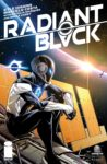 Radiant Black 8 B 98x150 Recent Comic Cover Updates For The Week Ending 2021 07 02