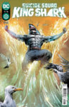 SSKS Cv1 00111 98x150 Recent Comic Cover Updates For The Week Ending 2021 06 25