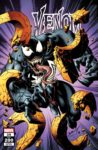 Venom 35 200 spoilers 0 11 scaled 1 98x150 Recent Comic Cover Updates For The Week Ending 2021 06 25