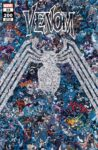 Venom 35 200 spoilers 0 2 scaled 1 98x150 Recent Comic Cover Updates For The Week Ending 2021 06 25