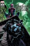Venom 35 200 spoilers 0 20 97x150 Recent Comic Cover Updates For The Week Ending 2021 06 25