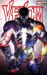 Venom 35 200 spoilers 0 24 95x150 Recent Comic Cover Updates For The Week Ending 2021 06 25