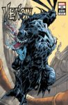 Venom 35 200 spoilers 0 4 scaled 1 98x150 Recent Comic Cover Updates For The Week Ending 2021 06 25