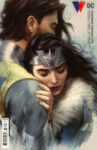 Wonder Woman 773 spoilers 0 3 97x150 Recent Comic Cover Updates For The Week Ending 2021 06 18