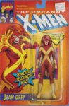 X Men Legends 4 spoilers 0 3 scaled 1 98x150 Recent Comic Cover Updates For The Week Ending 2021 07 02