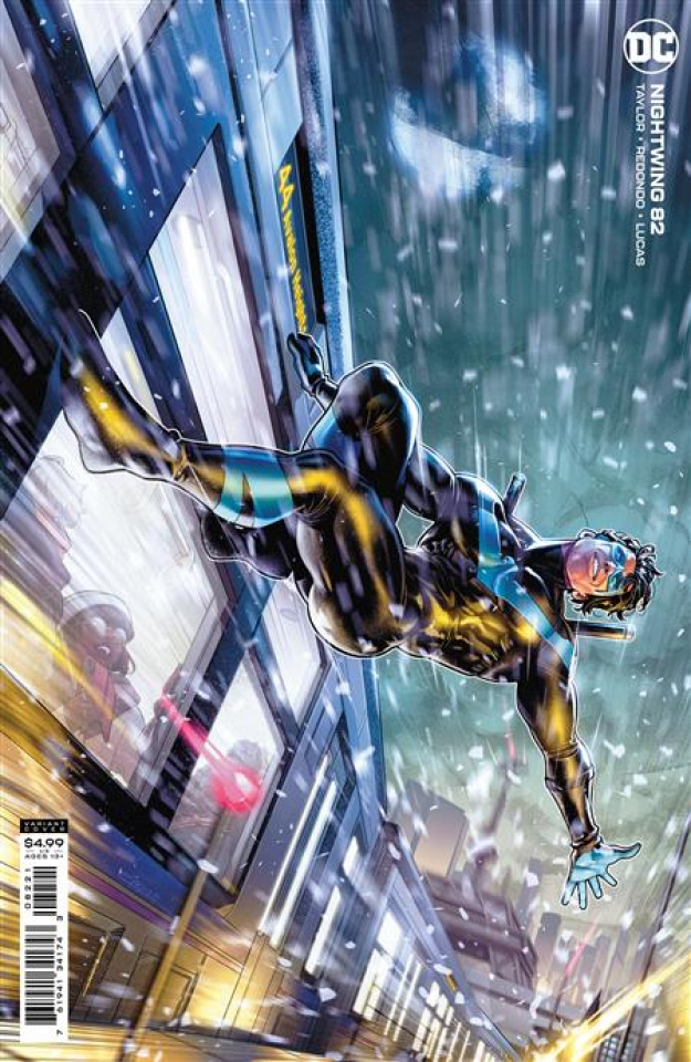 1 23 Recent Comic Cover Updates For The Week Ending 2021 07 23