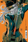1 40 98x150 Recent Comic Cover Updates For The Week Ending 2021 07 30