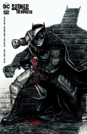 Recent Comic Cover Updates For The Week Ending 2021-07-23