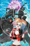 Batman Fortnite Zero Point 6 spoilers 0 1 scaled 1 98x150 Recent Comic Cover Updates For The Week Ending 2021 07 16