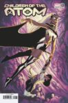 Children of the Atom 5 spoilers 0 2 99x150 Recent Comic Cover Updates For The Week Ending 2021 07 16