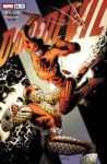 Daredevil 31 spoilers 0 2 scaled 1 98x150 Recent Comic Cover Updates For The Week Ending 2021 07 09