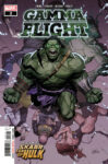 GammaFlight 99x150 Recent Comic Cover Updates For The Week Ending 2021 07 30