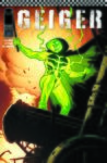 Geiger 4 spoilers 0 3 98x150 Recent Comic Cover Updates For The Week Ending 2021 07 16