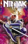 NINJAK 4 B scaled 1 98x150 Recent Comic Cover Updates For The Week Ending 2021 07 30