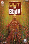 OOB3 COVER 98x150 Recent Comic Cover Updates For The Week Ending 2021 08 06